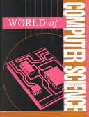 World of Computer Science: A-L