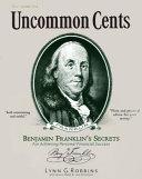 Uncommon Cents Book