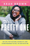 Pdf The Pretty One