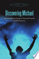 Discovering Michael Book