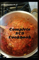 Complete SCD Cookbook