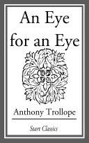 An Eye for an Eye [Pdf/ePub] eBook