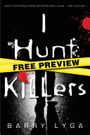 I Hunt Killers Free Preview The First 10 Chapters