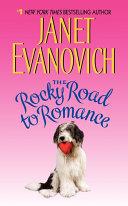 The Rocky Road to Romance [Pdf/ePub] eBook
