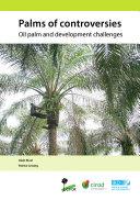 Palms of controversies Pdf/ePub eBook