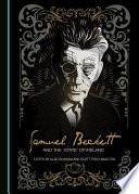 Samuel Beckett And The State Of Ireland