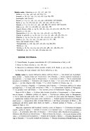 Oriente moderno rivista mensile d'informazioni e di studi