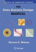 The Data Science Design Manual Pdf/ePub eBook