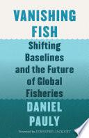 Vanishing Fish