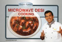 Microwave Desi Cooking