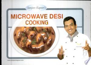 Microwave+Desi+Cooking
