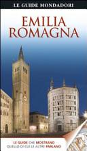 Guida Turistica Emilia Romagna Immagine Copertina