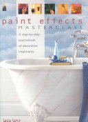 Paint Effects Masterclass