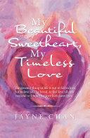 My Beautiful Sweetheart, My Timeless Love Pdf