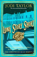 Long Story Short  short Story Collection