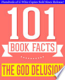 The God Delusion   101 Amazing Facts You Didn t Know