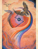 The Great Spirit Says ebook
