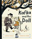 Kafka and the Doll Pdf/ePub eBook