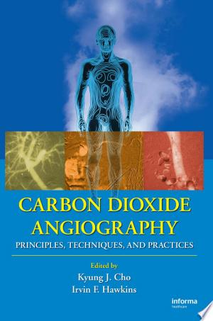 Download Carbon Dioxide Angiography Free Books - Read Books