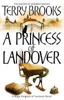 Pdf A Princess Of Landover
