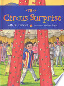 The Circus Surprise