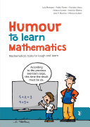 Humour to learn Mathematics  mathematical tasks to laugh and learn