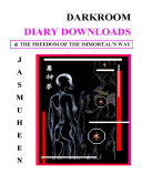 Darkroom Diary Downloads & the Freedom of the Immortal's Way