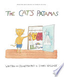 The Cat s Pajamas