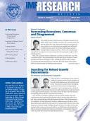 Imf Research Bulletin March 2010 Epub