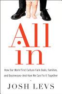 All In [Pdf/ePub] eBook