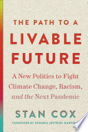 The Path to a Livable Future