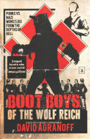 Boot Boys of the Wolf Reich