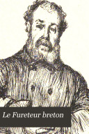 Le Fureteur breton