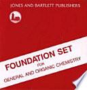 Foundation Set - General Chemistry (FC No. 217)