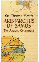 Aristarchus of Samos