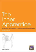 The Inner Apprentice ebook