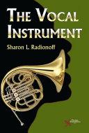 The Vocal Instrument [Pdf/ePub] eBook