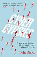 The Cybergypsies Pdf/ePub eBook