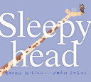 Sleepyhead Book PDF