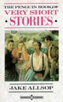 The Penguin Book of Very Short Stories