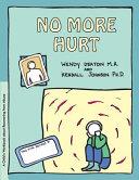 No More Hurt