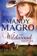 The Wildwood Sisters [Pdf/ePub] eBook