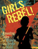 Girls Rebel! ebook