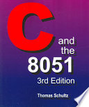 C and the 8051 Book