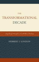 The Transformational Decade Pdf/ePub eBook