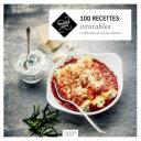 Pdf 100 recettes inratables Telecharger