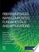 Fiber Reinforced Nanocomposites Fundamentals And Applications Book PDF