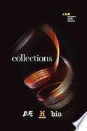 Houghton Mifflin Harcourt Collections Grade 11