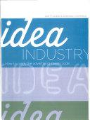 Idea Industry