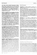 Neue juristische Wochenschrift